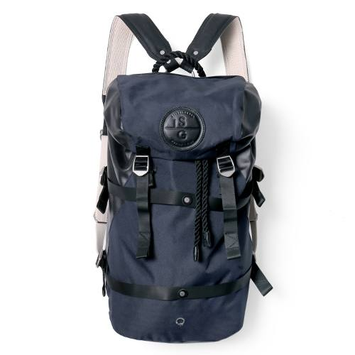 CONN LAPTOP BACKPACK