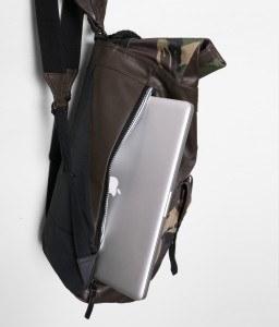 Stighlorgan-backpack-rolltop-camouflage-11