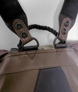 Stighlorgan-backpack-rolltop-camouflage-2