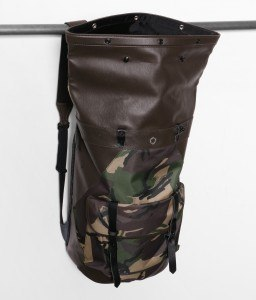 Stighlorgan-backpack-rolltop-camouflage-12