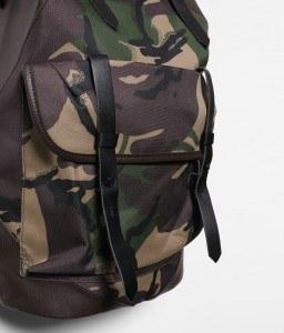 Stighlorgan-backpack-rolltop-camouflage-9