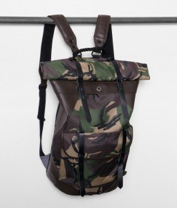 Stighlorgan-backpack-rolltop-camouflage-5