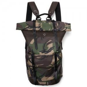 Stighlorgan-backpack-rolltop-camouflage-13