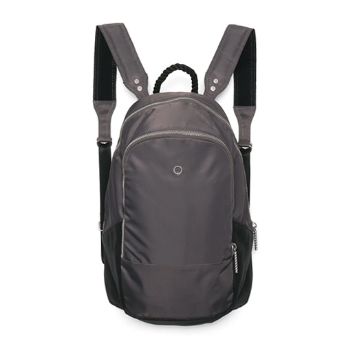 STIGHLORGAN DARA ZIPTOP BACKPACK