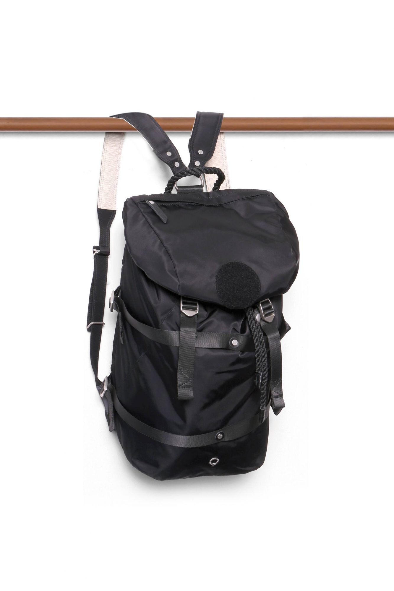 CONN 210D Laptop Backpack