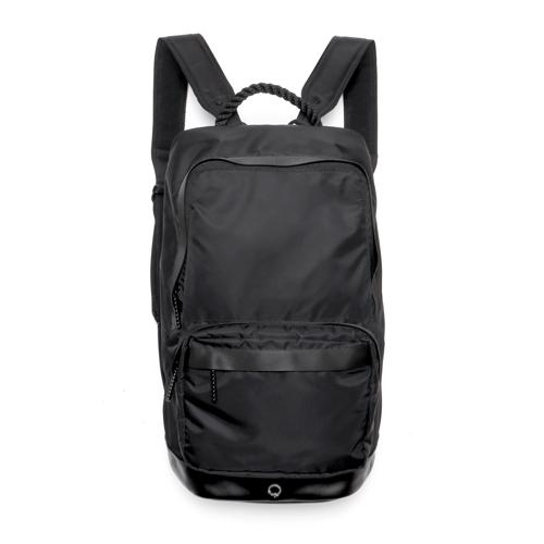 Cillian Mid Zip Top Backpack