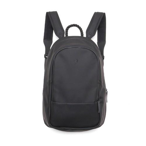 Dara Mid Zip Top Backpack