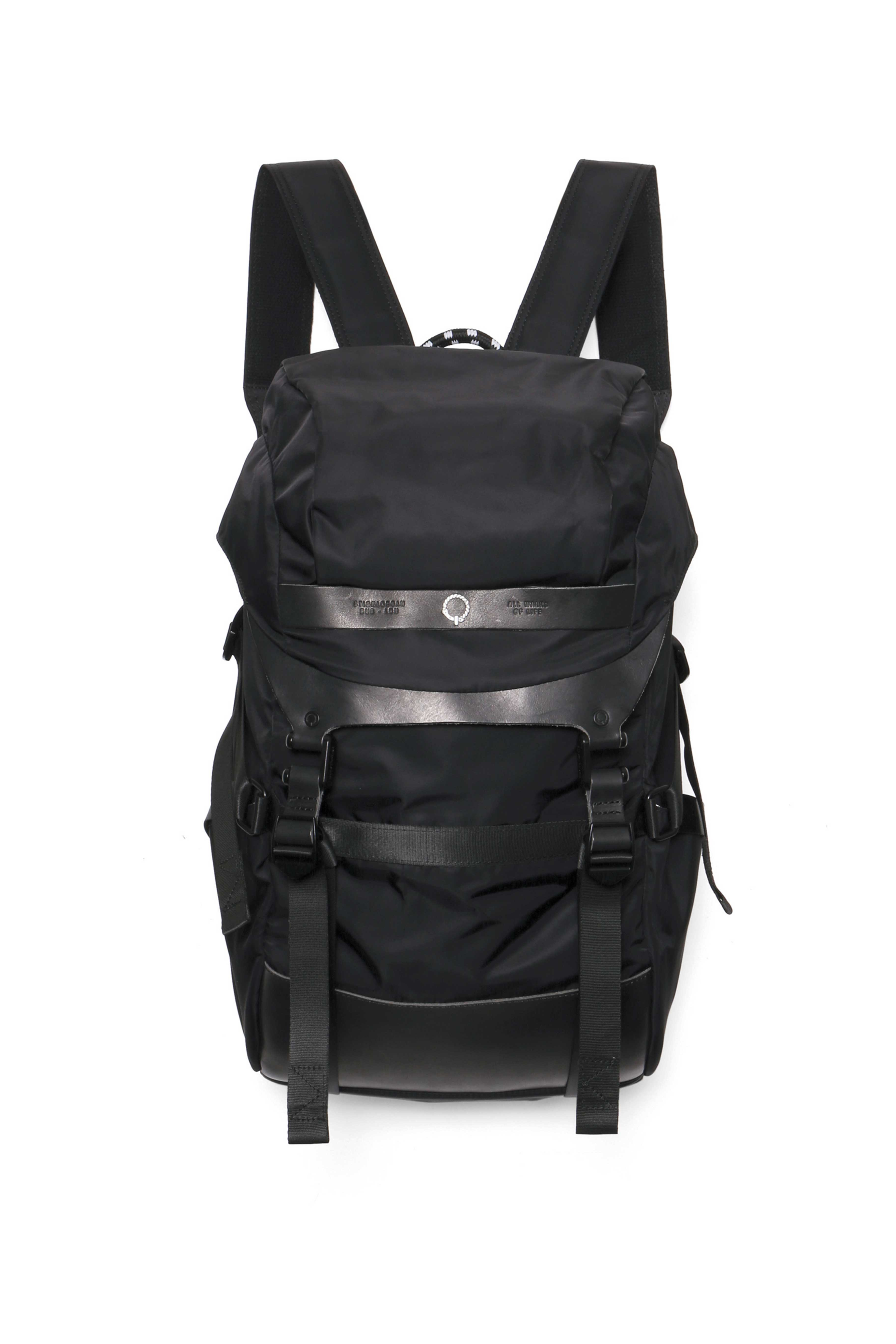 Stighlorgan - Drawstring backpacks 3582235765290