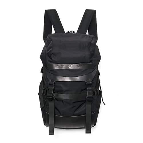 fad42f605952 Stighlorgan - Plato laptop backpack - All black