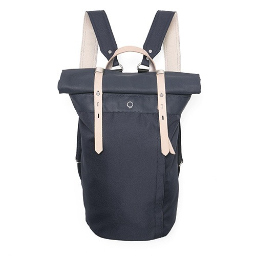 6bea7ad774 Rori Rolltop Laptop Backpack