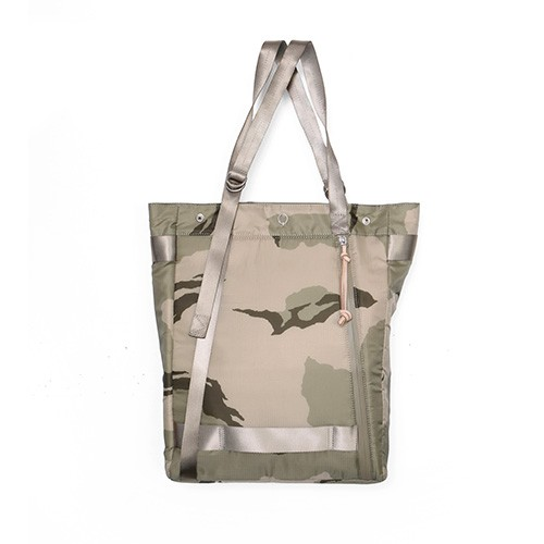 Shane Laptop Tote   backpack  highland camo   ff714126d2f19