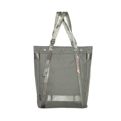 Shane Laptop Tote / backpack