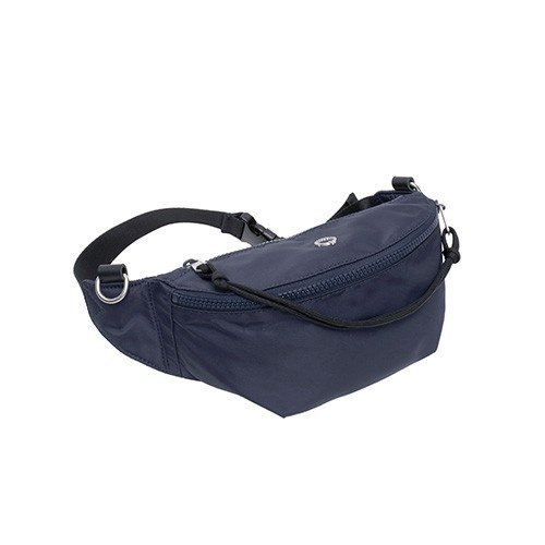 b03bcdcbc2 Stighlorgan - All bags